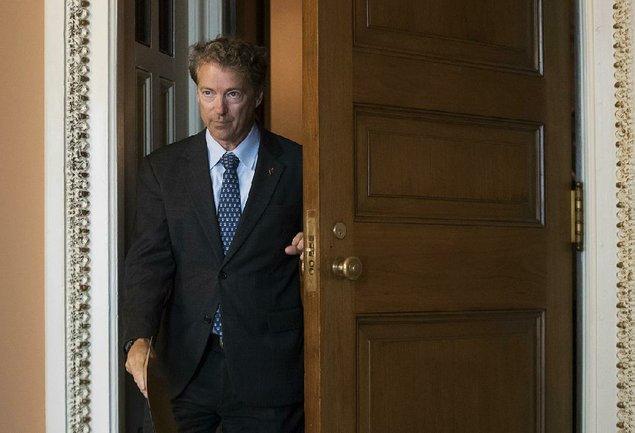 Senate healthcare overhaul: Hopes and hurdles