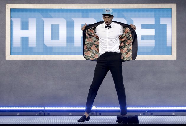 kentuckys-malik-monk-reacts-after-being-selected-by-the-charlotte-hornets-as-the-11th-pick-overall-during-the-nba-basketball-draft-thursday-june-22-2017-in-new-york-ap-photofrank-franklin-ii