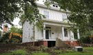 Historic home demolished in Little Rock; razing spurs interest in creation of Hillcrest protected zone