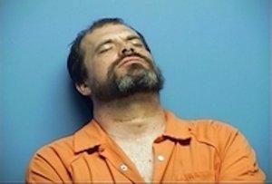 Arkansas man accused of hitting woman with baseball bat, raping her