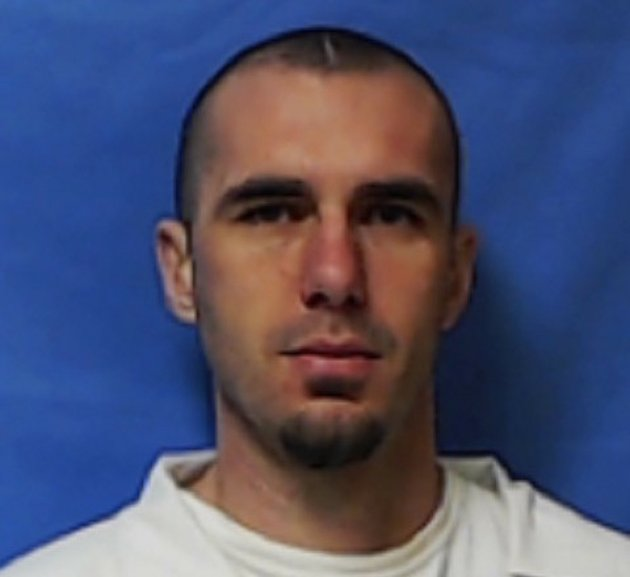 Arkansas Community Correction Home: Official: Arkansas Inmate's Death Being Investigated As