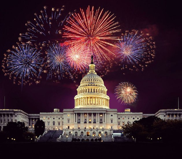 photo-for-a-capitol-fourth-on-pbs-and-aetn