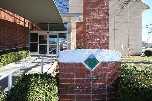 80,000-square-foot office building planned for Springdale - Arkansas Democrat-Gazette