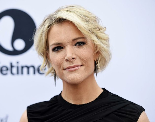 file-in-this-dec-7-2016-file-photo-megyn-kelly-poses-at-the-hollywood-reporters-25th-annual-women-in-entertainment-breakfast-in-los-angeles-kelly-defended-her-decision-to-feature-infowars-host-alex-jones-on-her-nbc-newsmagazine-despite-taking-heat-monday-from-families-of-sandy-hook-shooting-victims-and-others-saying-its-her-job-to-shine-a-light-on-newsmakers-critics-argue-that-nbcs-platform-legitimizes-the-views-of-a-man-who-among-other-conspiracy-theories-has-suggested-that-the-killing-of-26-people-at-the-sandy-hook-elementary-school-in-newtown-connecticut-in-2012-was-a-hoax-photo-by-chris-pizzelloinvisionap-file
