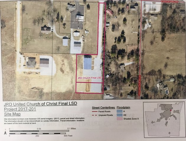 jrd-united-church-of-christ-final-lsd-project-2017-201-site-map