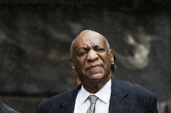 Bill Cosby retrial is set for November, judge rules