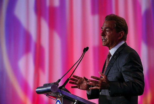 alabama-ncaa-college-football-coach-nick-saban-speaks-during-the-southeastern-conferences-annual-media-gathering-wednesday-july-12-2017-in-hoover-ala-ap-photobutch-dill