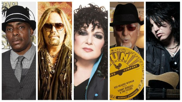 the-arkansas-state-fair-lineup-this-year-includes-coolio-from-left-vince-neil-of-motley-crue-ann-wilson-of-heart-sonny-burgess-the-pacers-and-tom-keifer-of-cinderella