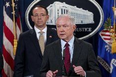 Attorney General Jeff ...