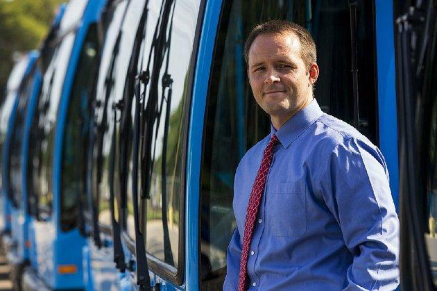 jarod-varner-executive-director-of-rock-region-metro