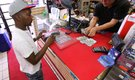 Arkansas lottery's retailers wary of debit fees
