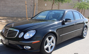 Little Rock police say stolen Mercedes linked to fatal shooting of teen