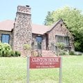The Clinton House Museum is listed on the National Register of Historic Places and is located at 930...