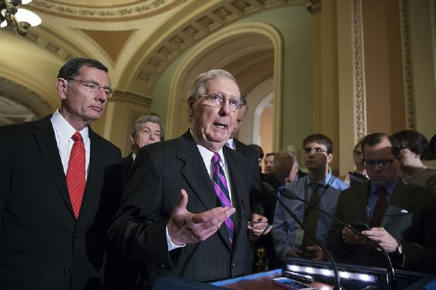 its-pretty-obvious-that-our-problem-on-health-care-was-not-the-democrats-senate-majority-leader-mitch-mcconnell-said-tuesday-we-didnt-have-50-republicans