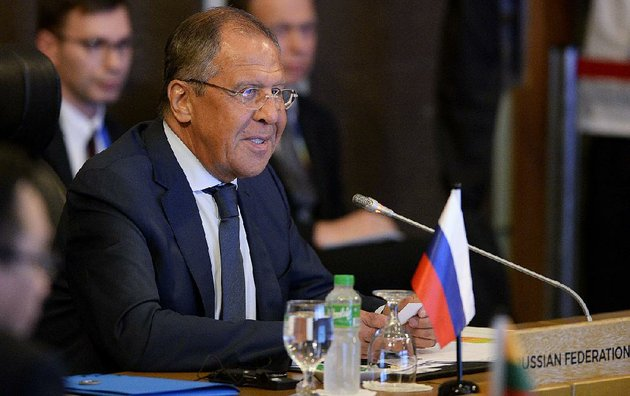 russian-foreign-minister-sergey-lavrov
