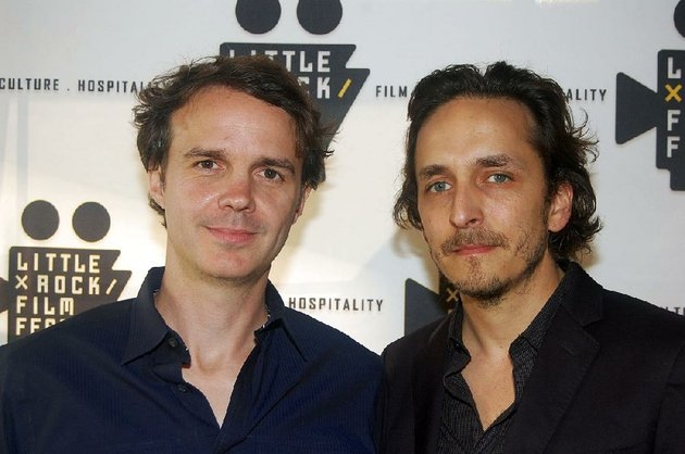 filmmakers-craig-left-and-brent-renaud-shown-in-2013-have-a-new-series-debuting-today-on-cables-viceland-channel