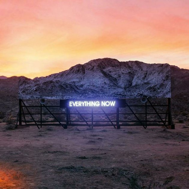 arcade-fires-new-album-everything-now