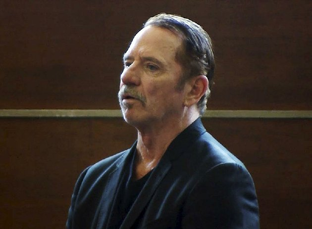 in-this-still-image-from-video-actor-tom-wopat-stands-during-arraignment-thursday-aug-3-2017-in-waltham-mass-on-indecent-assault-and-battery-and-drug-possession-charges