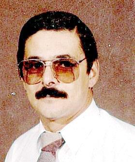 Ralph James Lemmeyer