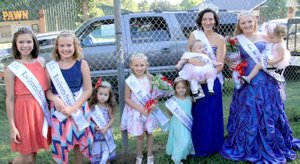Photo by Steve Huckriede