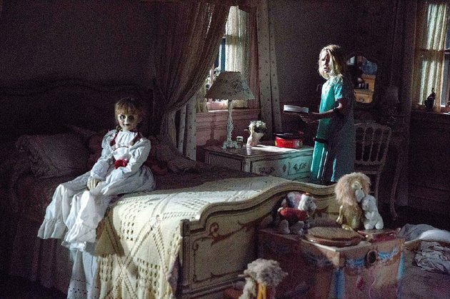 janice-talitha-bateman-has-to-deal-with-a-very-creepy-doll-in-the-supernatural-thriller-annabelle-creation-a-prequel-to-the-conjuring-franchise