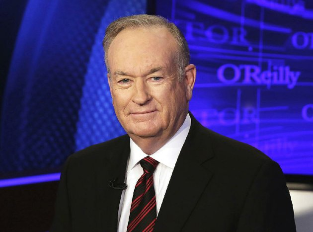 in-this-oct-1-2015-file-photo-bill-oreilly-of-the-fox-news-channel-program-the-oreilly-factor-poses-for-photos-in-new-york-the-ousted-fox-news-channel-star-launched-an-experimental-video-comeback-with-a-daily-online-show