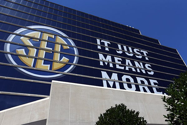 SEC extends activities ban through May 31