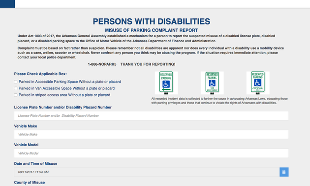 this-screenshot-shows-a-new-state-website-where-tips-can-be-submitted-about-the-improper-use-of-parking-spaces-for-people-with-disabilities