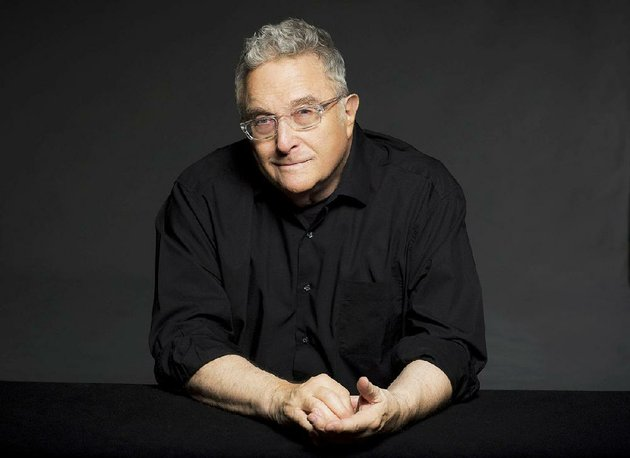 randy-newman-has-released-his-first-album-of-new-songs-in-nine-years