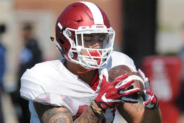 arkansas-linebacker-kyrei-fisher-takes-part-in-a-drill-saturday-april-1-2017-during-practice-at-the-university-practice-field-in-fayetteville