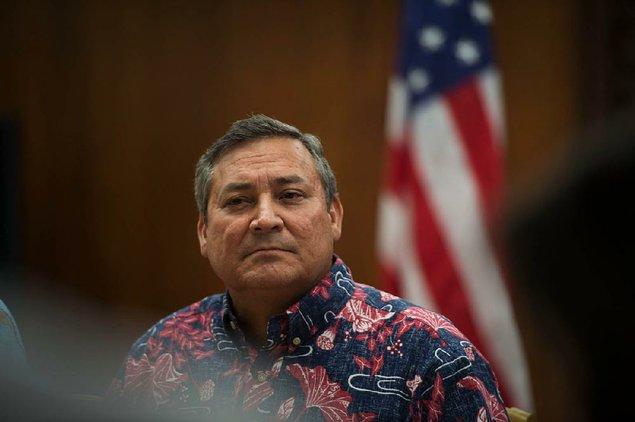 Valley congressman rebukes Trump's 'reckless' response to North Korea threat