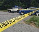 Little Rock's 42nd homicide of 2017