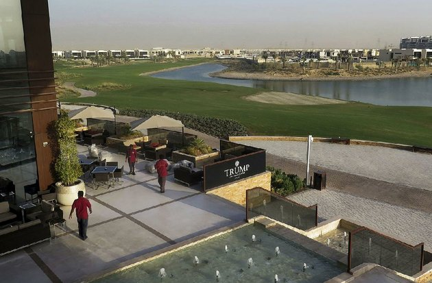 staff-prepare-a-dining-area-last-week-at-the-trump-international-golf-club-clubhouse-in-dubai-united-arab-emirates-a-dubai-billionaire-who-built-a-trump-golf-course-in-the-uae-is-seeking-new-trump-branded-business-abroad