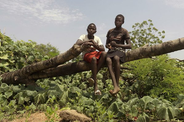 United Nations renews call for help of South Sudanese refugees