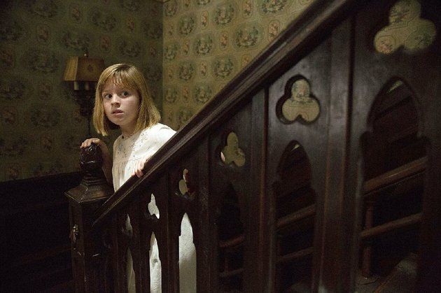lulu-wilson-stars-as-linda-in-new-line-cinemas-supernatural-thriller-annabelle-creation-it-came-in-first-at-last-weekends-box-office-and-made-about-35-million