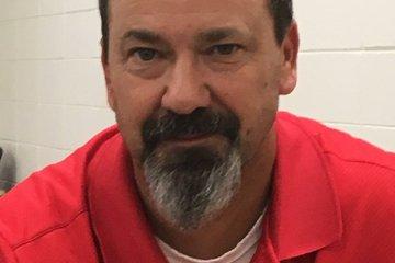 Mills coach Patrick ...