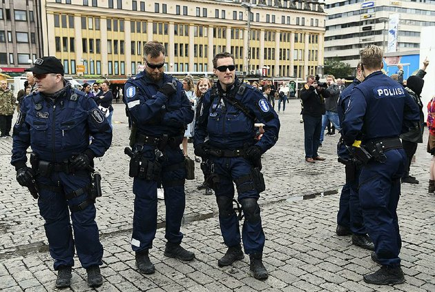 police-patrol-saturday-in-the-market-square-of-turku-finland-after-fridays-attack-there