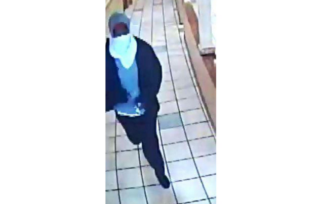 little-rock-police-are-searching-for-a-woman-accused-of-robbing-two-subway-locations