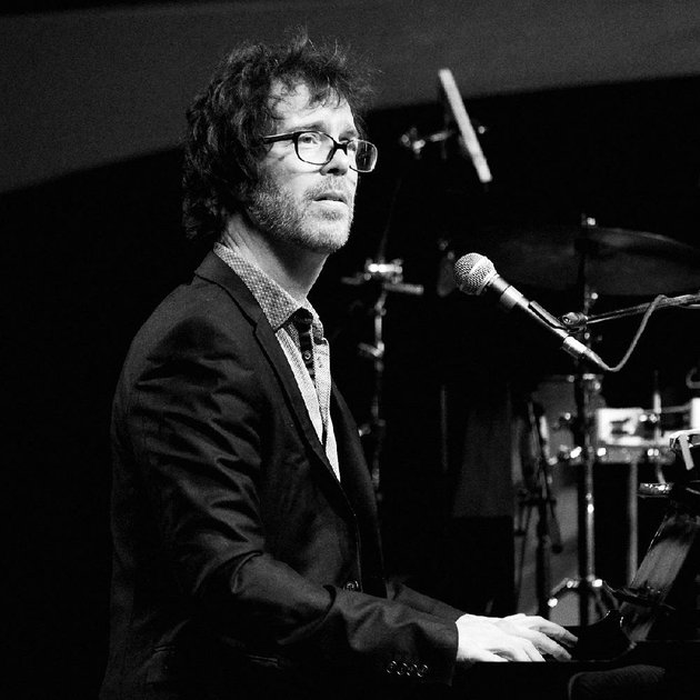 get-your-requests-and-paper-airplanes-ready-for-ben-folds-show-at-robinson-center-performance-hall-in-little-rock-tonight