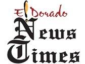 News-Times