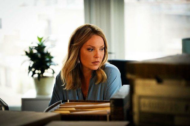 doubt-starring-katherine-heigl-was-yanked-by-cbs-after-only-two-episodes-and-became-the-first-cancellation-of-last-season-there-would-be-many-more