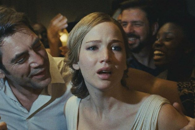 javier-bardem-and-jennifer-lawrence-play-a-couple-whose-tranquil-life-is-disrupted-in-darren-aronofskys-mother-one-of-the-most-anticipated-fi-lms-at-this-years-toronto-international-film-festival