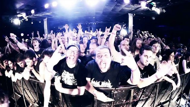 the-crowd-at-a-2012-baltimore-performance-by-little-rock-metal-band-rwake-from-the-concert-film-rwake-a-stone-a-leaf-an-unfound-door