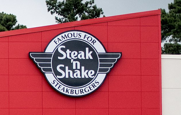Steak N Shake Set To Open Food Truck On Campus Of University Of