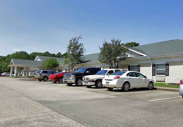the-four-oaks-living-center-2600-john-barrow-road-sold-last-month-for-5-million