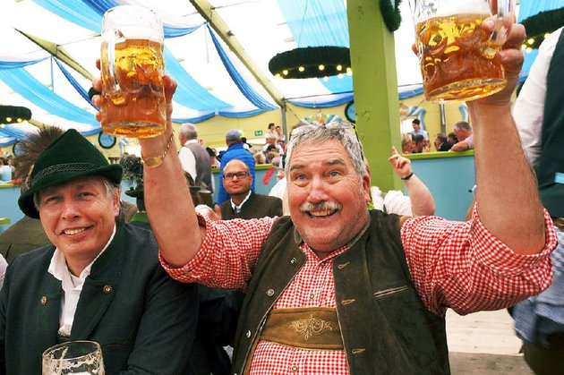 oktoberfests-tents-are-packed-and-together-can-seat-more-than-100000-partiers-at-a-time