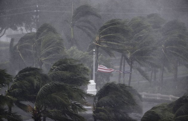 an-american-flag-is-torn-as-hurricane-irma-passes-through-naples-fla-sunday-sept-10-2017-ap-photodavid-goldman