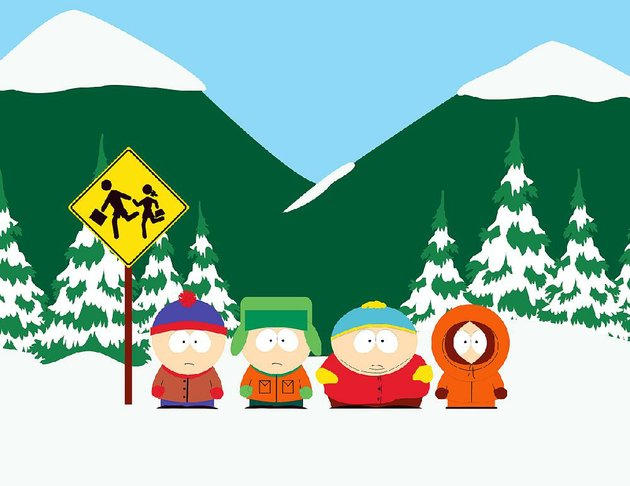 the-irreverent-fourth-graders-from-south-park-are-from-left-stan-kyle-cartman-and-kenny