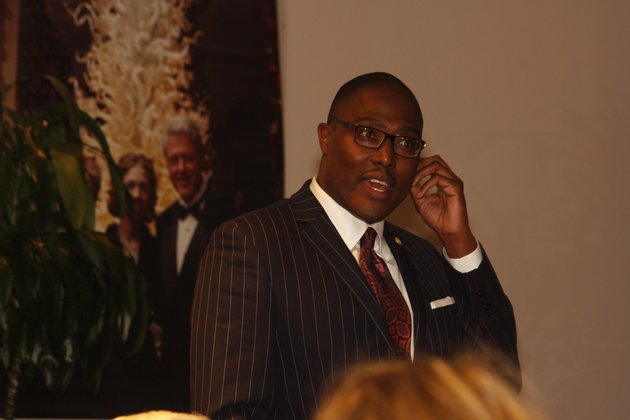 frank-scott-jr-is-shown-in-this-2015-file-photo