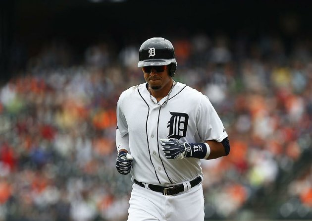 detroit-tigers-designated-hitter-victor-martinez-had-surgery-to-correct-an-irregular-heart-beat-on-tuesday